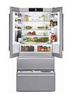 Das thermostat dieses kühlschranks bereitet schon mal probleme