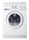 aeg waschmaschinen reparatur und aeg w schetrockner service aeg bauknecht waschmaschinen. Black Bedroom Furniture Sets. Home Design Ideas
