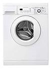 bauknecht waschmaschinen und w schetrockner reparatur und. Black Bedroom Furniture Sets. Home Design Ideas