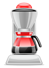 braun kaffeemaschinen und kaffeeautomaten reparatur und service aeg bauknecht. Black Bedroom Furniture Sets. Home Design Ideas