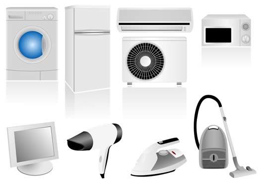 willkommen-strickling-reparaturservice-hannover für Elektrogeräte