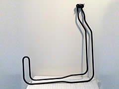 Bauknecht Ersatzteile - Kühlschrank Gefrierschrank