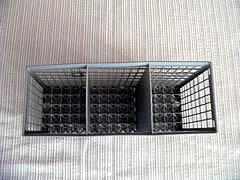 Kühlschrank Bosch Oder Bauknecht : Werkskundendienst bosch ersatzteile kühlschränke und gefrierschränke