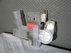 Bosch Kühlschrank Ersatzteile : Werkskundendienst bosch ersatzteile kühlschränke und gefrierschränke