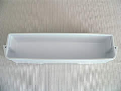 AEG Ersatzteile - Kühlschrank Gefrierschrank