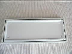 Aeg Kühlschrank Mit Gefrierschrank : Werkskundendienst aeg ersatzteile kühlschränke und gefrierschränke