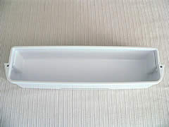Liebherr Ersatzteile - Kühlschrank Gefrierschrank