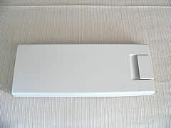 Siemens Kühlschrank Zubehör : Werkskundendienst liebherr ersatzteile kühl und gefrierschränke