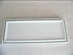 Miele Ersatzteile - Kühlschrank Gefrierschrank