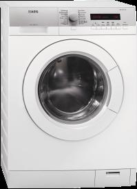 waschmaschinen-aeg-1AEG Waschmaschinen Reparatur und AEG Wäschetrockner Service Strickling