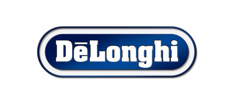 Delonghi Ersatzteile für Kaffeautomaten und Kaffeemaschinen