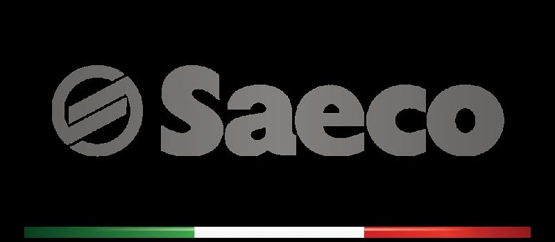 Saeco Kaffeemaschinen und Kaffeeautomaten Fehlererkennung und Fehlercodes