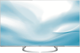 TV- / Hifi- / DVD-Geräte